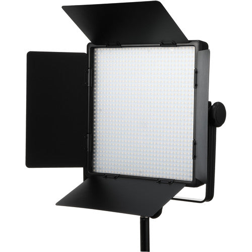 Godox LED1000D II Daylight DMX LED Video Light