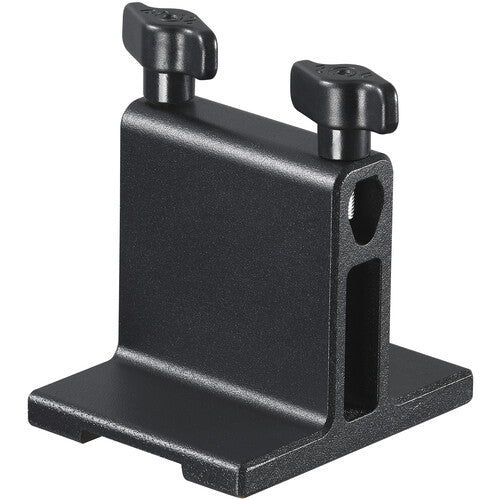 Godox UBB-02 Umbrella Holder