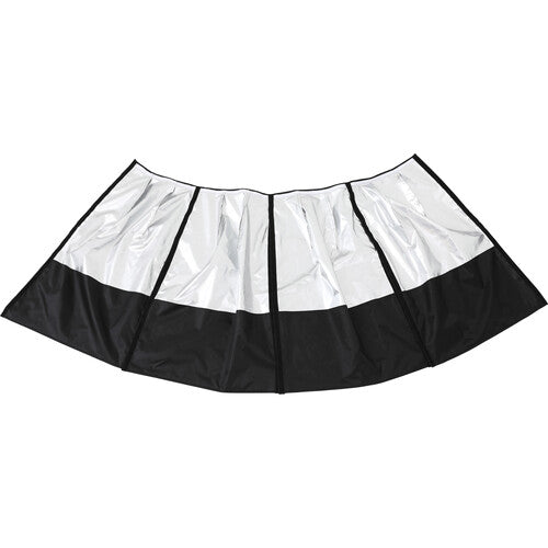 Godox SS-85 Skirt for CS-85D