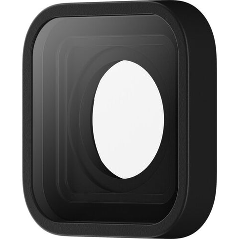 GoPro ADCOV-001 Protective Lens for HERO9 Black