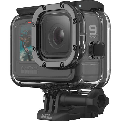 GoPro ADDIV-001 Protective Housing for HERO9 Black
