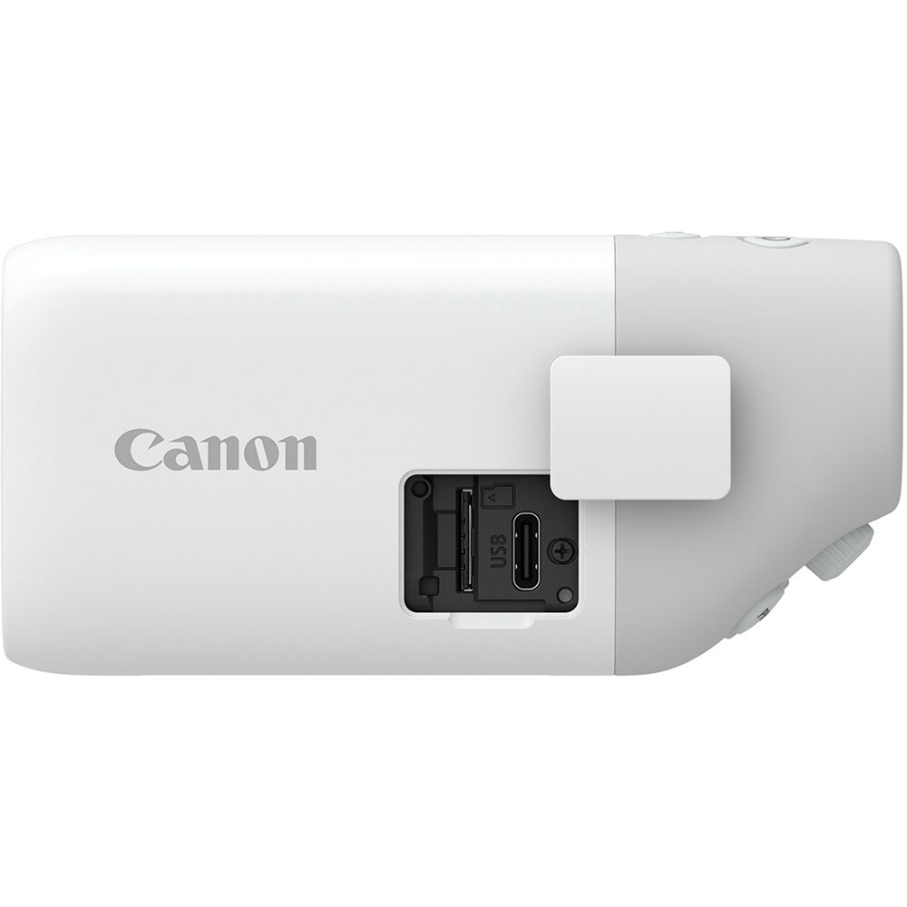 (Pre-Order) Canon PowerShot ZOOM Digital Camera