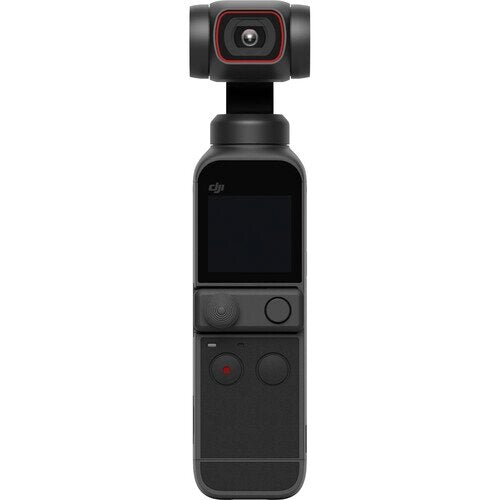DJI Pocket 2 Gimbal