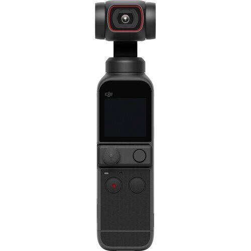 (Raya Promotion) DJI Pocket 2 Gimbal
