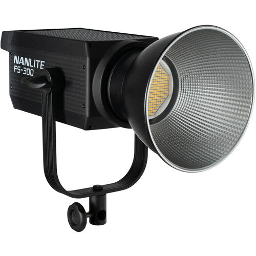 (Chinese New Year Promotion) Nanlite FS-300 AC LED Monolight