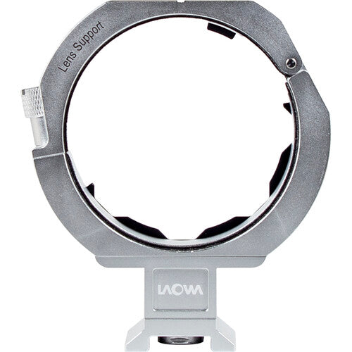 LAOWA Shift Lens Support for Laowa 15mm f/4.5 Lens