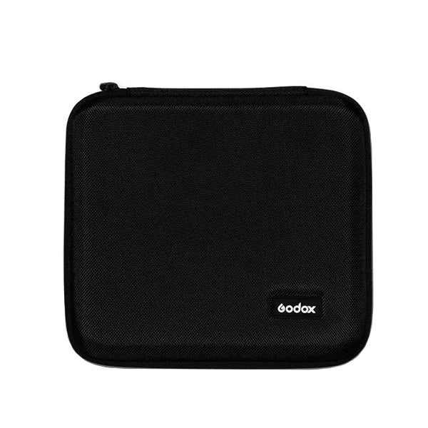 Godox Bag-AD300Pro Carry Bag for AD300 PRO