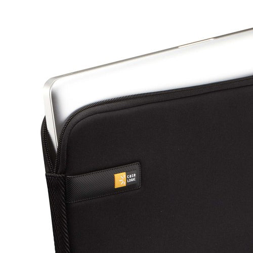 "Case Logic LAPS-113 13.3"" Laptop Sleeve"