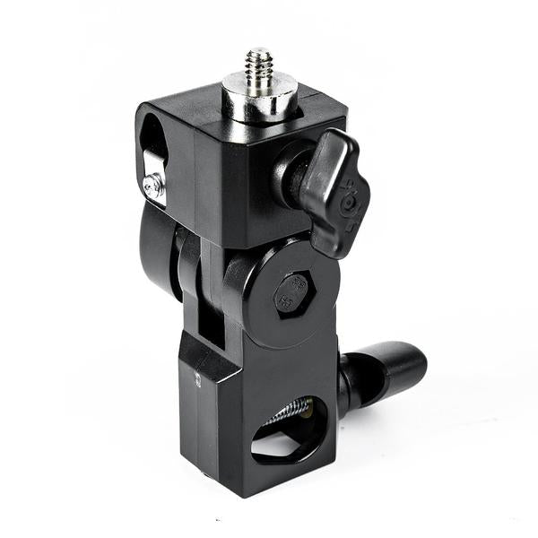 Godox AD-E Flash Speedlite Holder