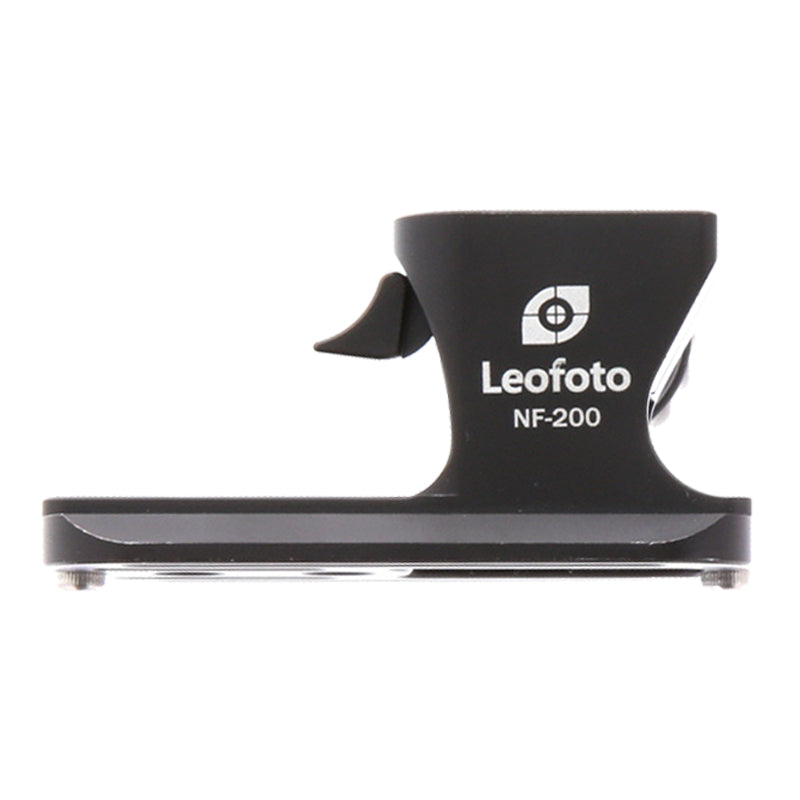 Leofoto NF-200 Lens foot for Nikon 70-200