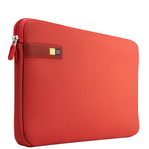 "Case Logic LAPS-111 10-11.6"" ChromeBook/Ultrabook Sleeve"