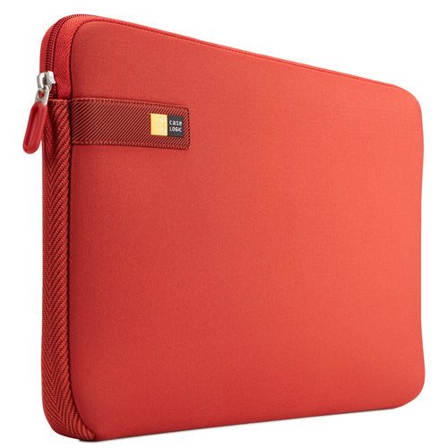"Case Logic LAPS-114 14"" Laptop Sleeve"