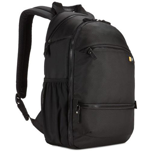 Case Logic BRBP-104 Bryker Camera Backpack