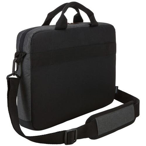 "Case Logic ERAA-114 Era 14"" Laptop Attache"