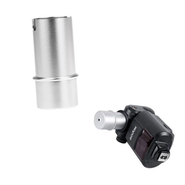 Godox AD-S15 Flash Bulb Metal Cover