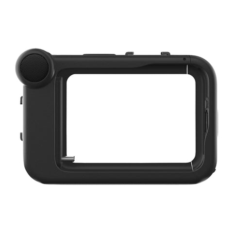 GoPro ADFMD-001 Media Mod for HERO9 Black