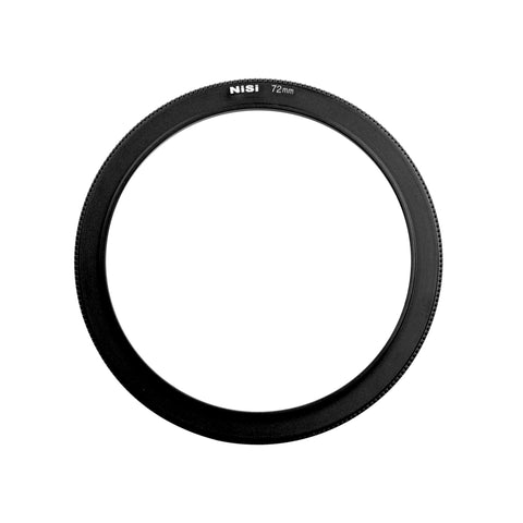 NiSi V5 72mm Adaptor Ring