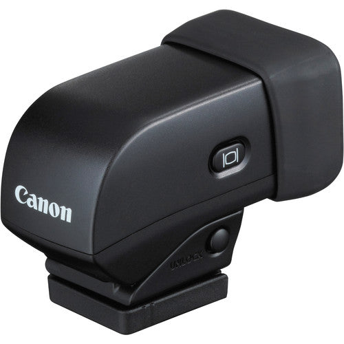 Canon EVF-DC1 Electtronic Viewfinder