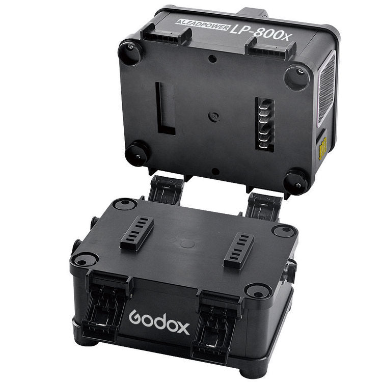 Godox LP800X Portable Power Inverter