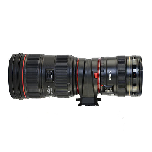 Peak Design Canon EF Capture LENS
