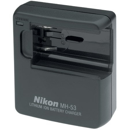 Nikon MH-53 Battery charger