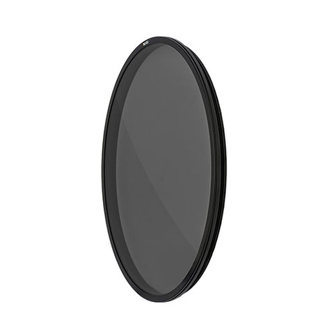 NiSi S5 Circular IRND Filter For S5 150mm Holder (ND1000/ ND32000)