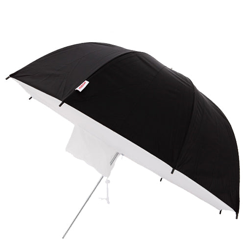 Godox UB010 White Bounce Umbrella Box White & Silver (84cm)
