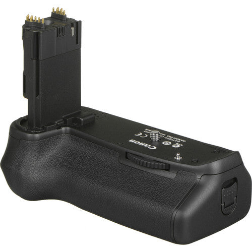 (Clearance) Canon BG-E13 Battery Grip for EOS 6D