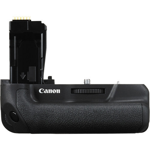(Clearance) Canon BG-E18 Battery Grip for EOS 750D