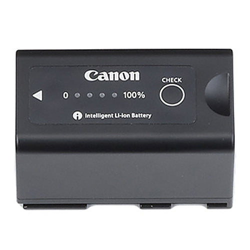Canon BP-955 Battery Pack
