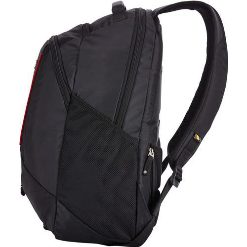Case Logic BPEB-115 Evolution Backpack