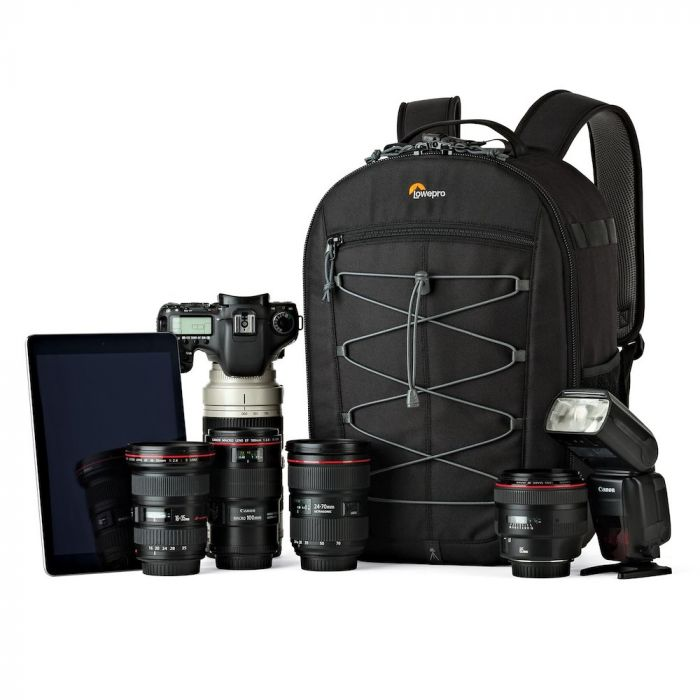 Lowepro Photo Classic BP 300 AW Backpack