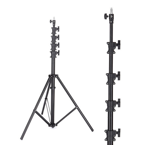Proocam LS190 Adjustable Photography Light Stand