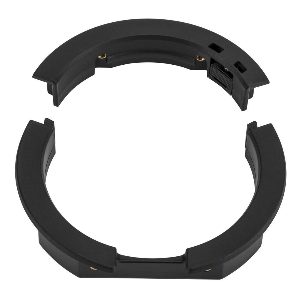 Godox AD-AB Adapter Ring for AD300 PRO
