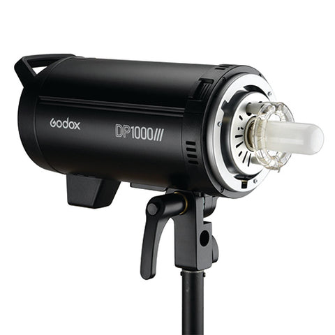 Godox DP1000III Professional Studio Flash