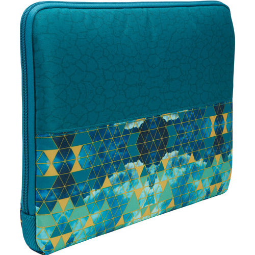 "Case Logic HAYS-113 13.3"" Laptop Sleeve"