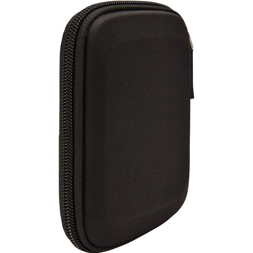 Case Logic HDC-11 Portable Hard Drive Case
