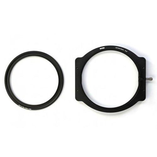 NiSi 72mm Adapter Ring for V2-II 100mm Filter Holder