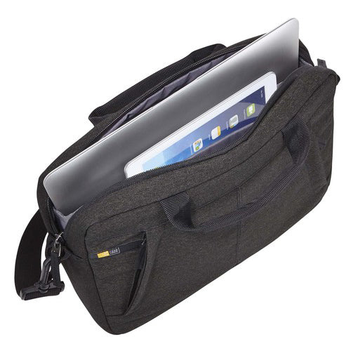 "Case Logic HUXA-114 Huxton 14"" Laptop Attache"