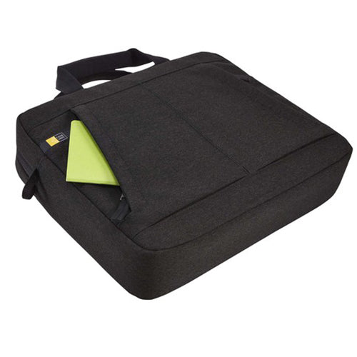 "Case Logic HUXA-115 Huxton 15.6"" Laptop Attache"