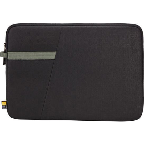 "Case Logic IBRS-111 Ibira 11"" Laptop Sleeve"
