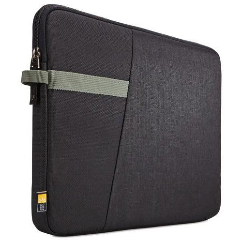 "Case Logic IBRS-114 14"" Laptop Sleeve"