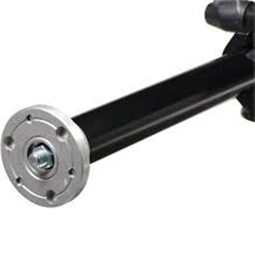 Manfrotto 131DB Reproduction Arm Double Camera Attachment