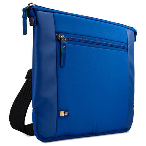 "Case Logic INT-114 Intrata 14"" Laptop Bag"