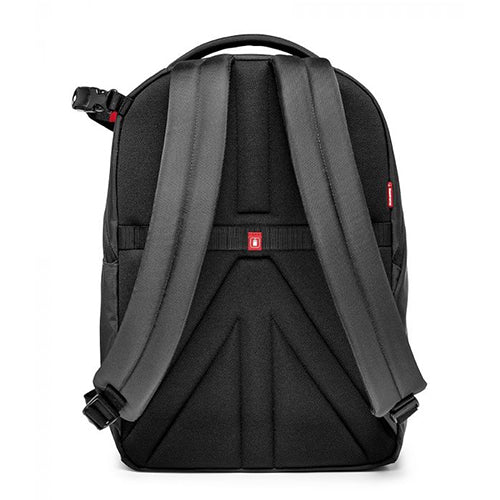 Manfrotto MB NX-BP-V NX Camera Backpack For DSLR/CSC