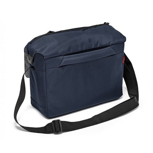 Manfrotto MB NX-M NX Camera Messenger For CSC