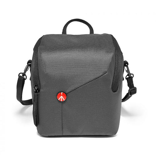 Manfrotto MB NX-P-I NX Camera Pouch V2 For CSC