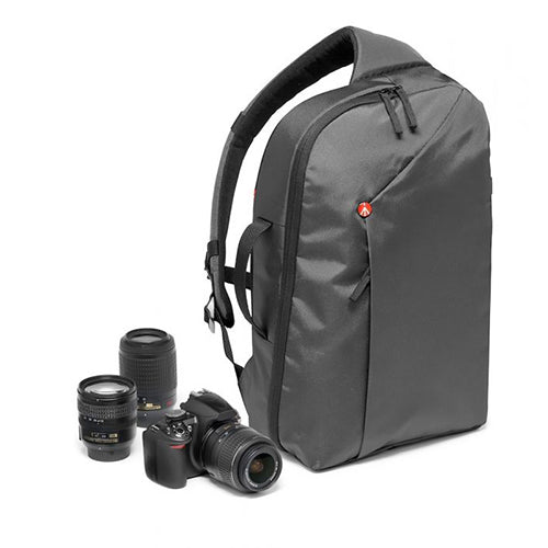 Manfrotto MB NX-S-I NX Camera Sling Bag V2 For CSC