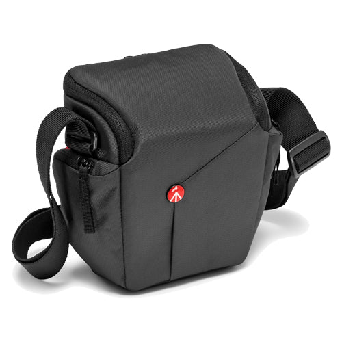 Manfrotto MB NX-H-IGY NX Camera Holster For CSC