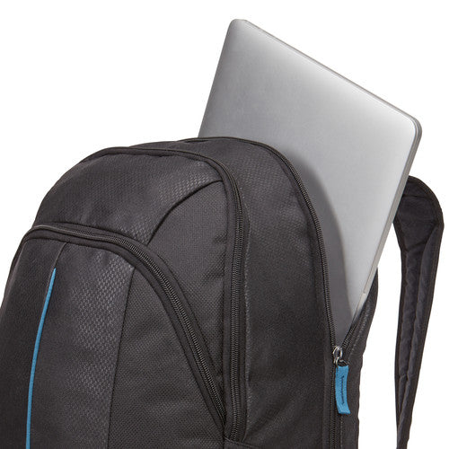 Case Logic PREV-217 Prevailer Backpack